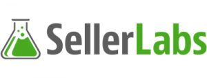 SellerLabs