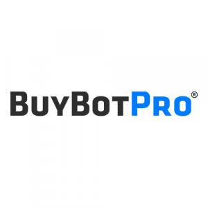 BuyBotPro