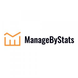 ManageByStats